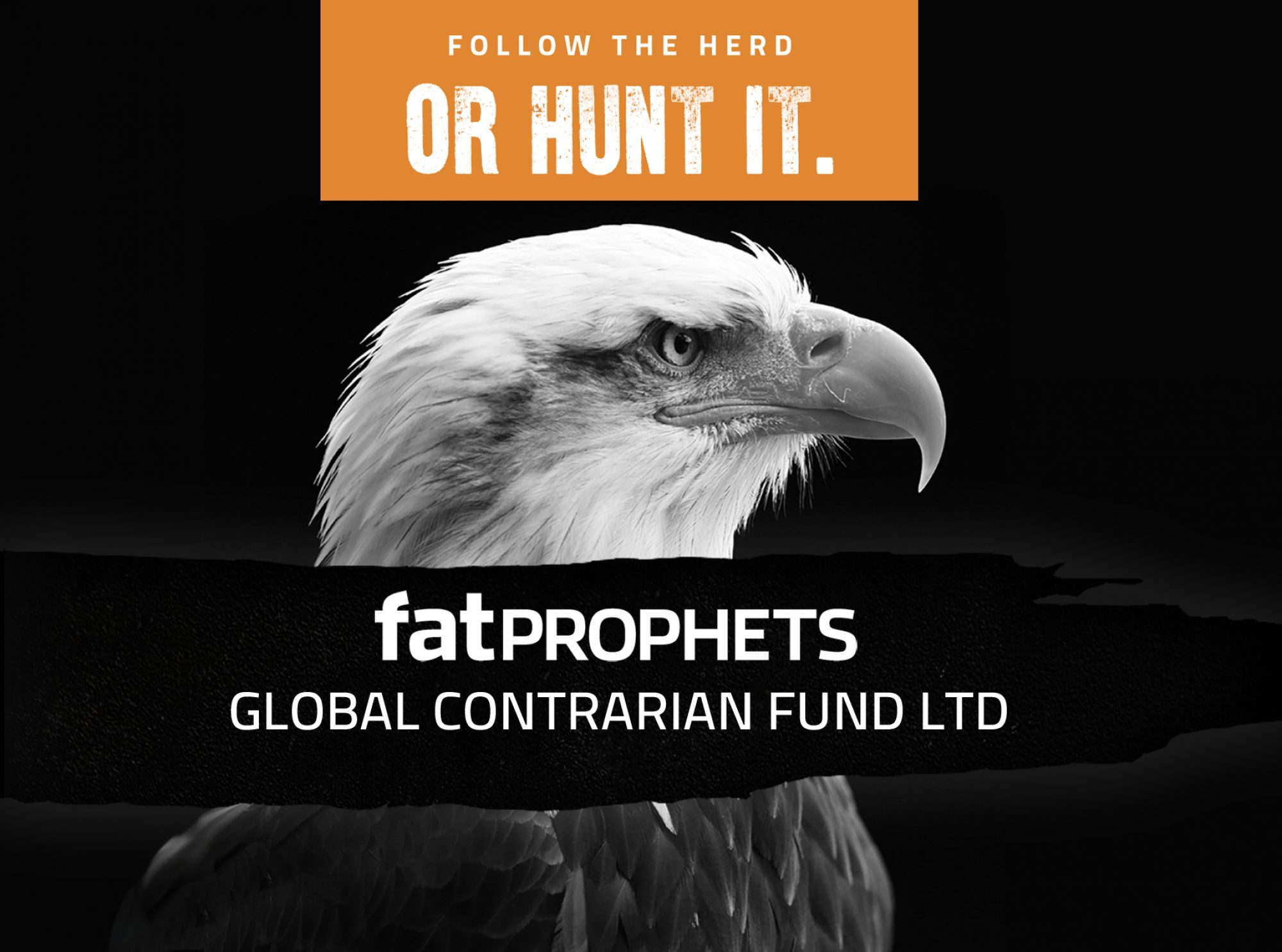 Cropped Ppt Cover Jpg Follow The Herd Or Hunt It
